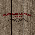 Happy New Year from Mountain America Jerky
