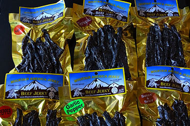 Beef-Jerky-Six-Pack-Special-370x245px