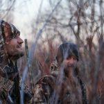 hunting-for-jerky-rhett-noonan-172575