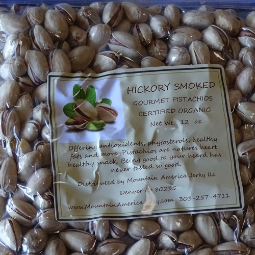 Hickory-Smoked-Pistachios