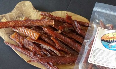 Original-Salmon-Jerky