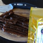 Rainbow-Trout-Jerky