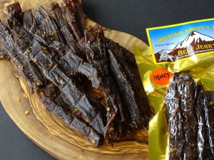 Top-Spicy-Beef-Jerky