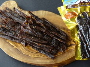 Top-Sweet-&-Spicy-Beef-Jerky