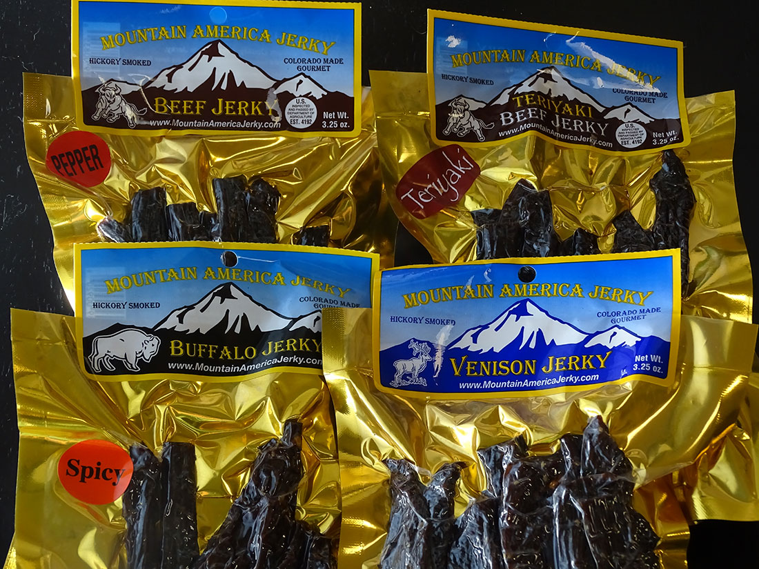 Jerky-of-the-Month-Second-Month