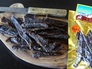 Top-Spicy-Elk-Jerky