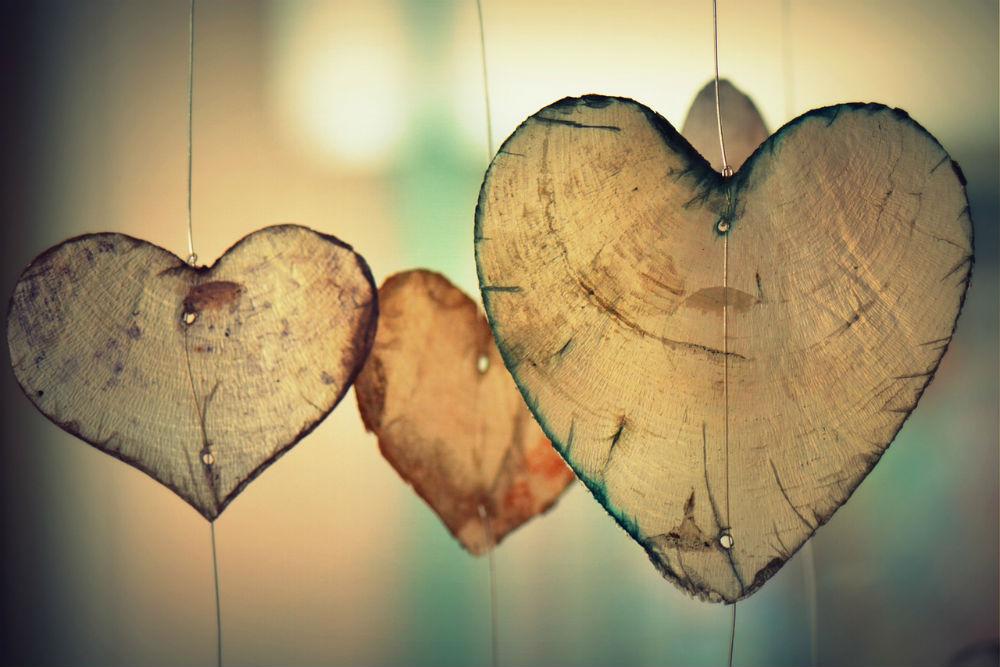 Heartmaj2
