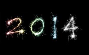2014: Year of Jerky