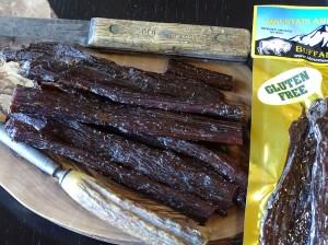 Gluten-Free-Buffalo-Jerky