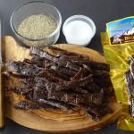 Original-Beef-Jerky