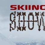 Skiing Snack Showdown