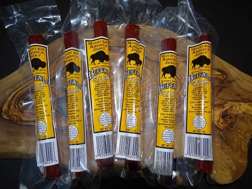 Buffalo-Sticks-005