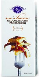 Mo-Bacon-Chocolate-Chip-Pancake-Mix