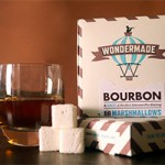 bourbon-marshmallows-200px