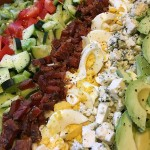 cobb-salad-salmon-jerky