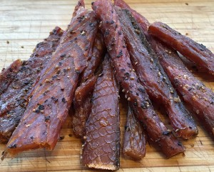 salmon-pepper-jerky