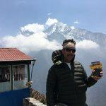 Jerky-Everest