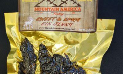 Sweet-and-Spicy-Elk-Jerky