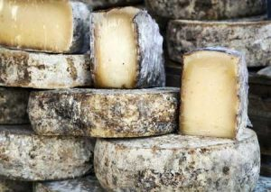 artisan-cheese