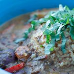 red-curry-w-beef-jerky-recipe
