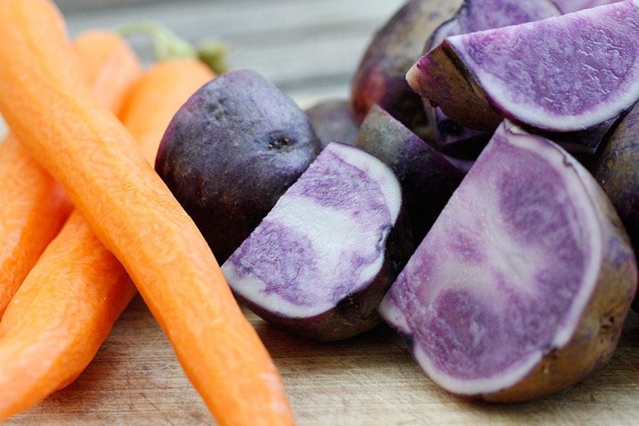 potatoes-carrots-curry