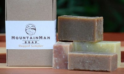 mountain-man-soap-4-pack