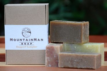 mountain-man-soap-4-pack-740px