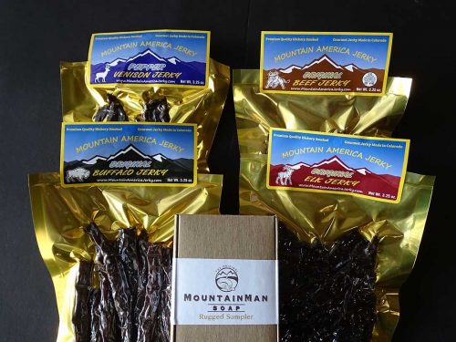 Just-Right-5-pack-Jerky-gift
