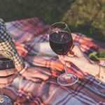 valentine-picnic