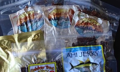 Catch-of-the-Day-Fish-Jerky-Gift-Pack