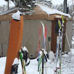 Lily-Lake-Yurt-Camping-BRORA