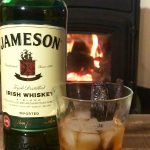 jameson-whiskey-jerky