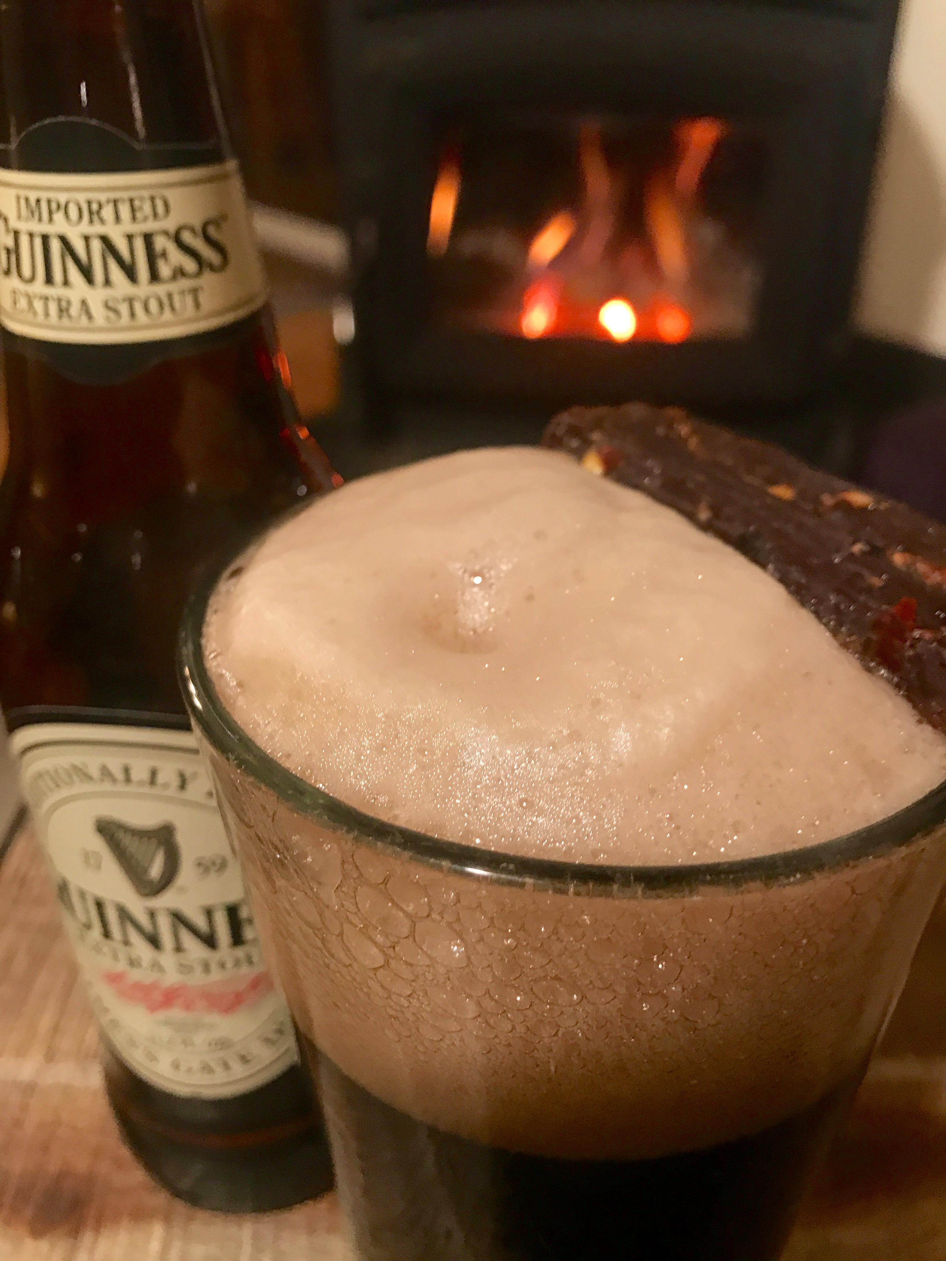 guinness-beer-jerky-pairing-st.-patrick's-day