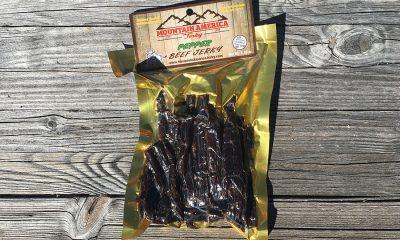 Pepper-Jerky-sun-aged-wood