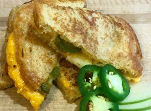 gourmet-grilled-cheese-sandwich