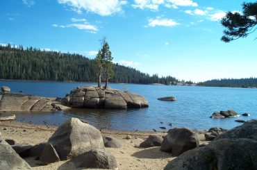 best-american-west-trails