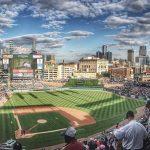 baseball-field-1149153_1280