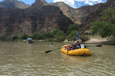river-trip-packing-list