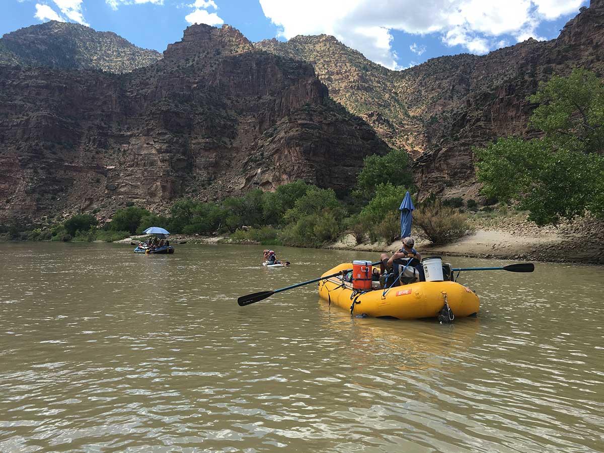 river-trip-packing-list