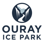 ouray-ice-park_logo
