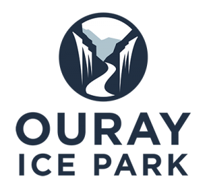ouray-ice-park_logo