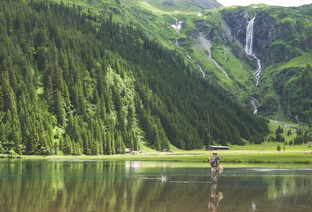 Colorado-Fly-Fishing