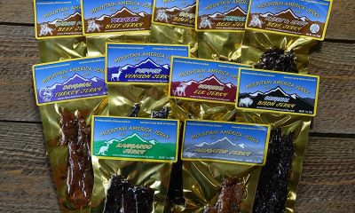 11-Pack-Variety-Jerky-Sampler