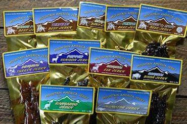 11-Pack-Variety-Jerky-Sampler_450px