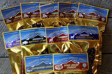 11-Pack-Variety-Sampler