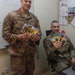 Joshua-Ward_US-Army-Kuwait