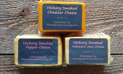 hickory-smoked-cheese