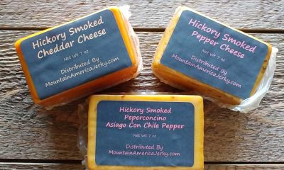 hickory-smoked-cheese_cheddar-pepper-peperconcino