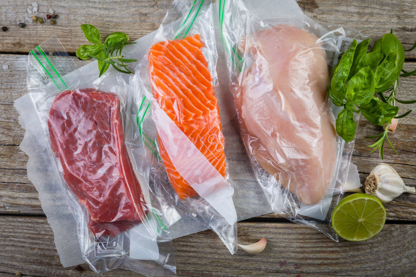 vacumm-packaging-meats